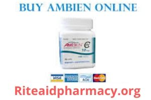 ambien online legally